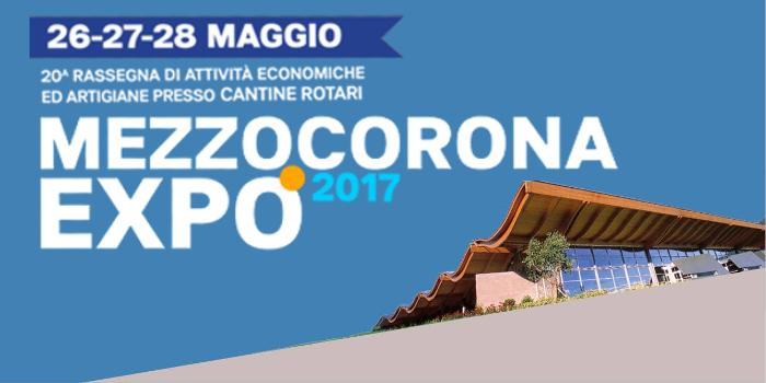 Mezzocorona Expò 2017